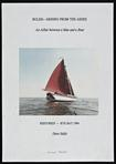 Draft copy of the book 'Boleh: Arising from the ashes', by Dave Sully