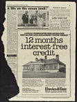 Hastings and St Leonards Observer 6, June, 1981 x4 and 1 photocopy